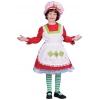Fairy Tale Girl Toddler